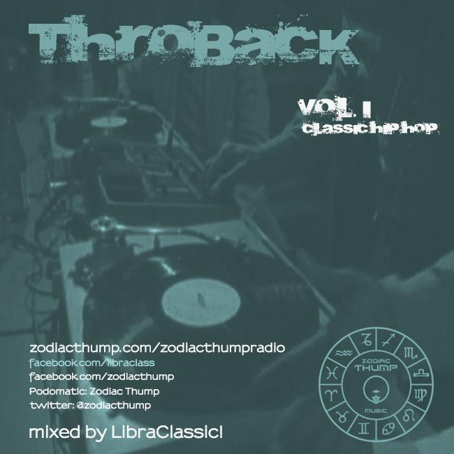 ThroBack_1