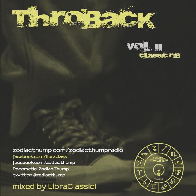 ThroBack_2