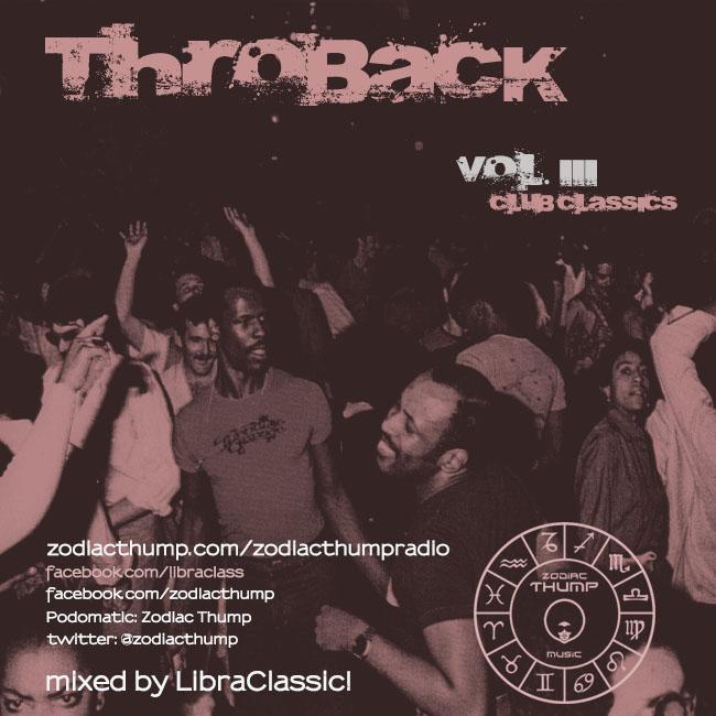 ThroBack_3