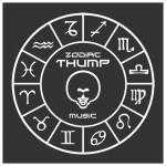 ZodiacThumpRadio