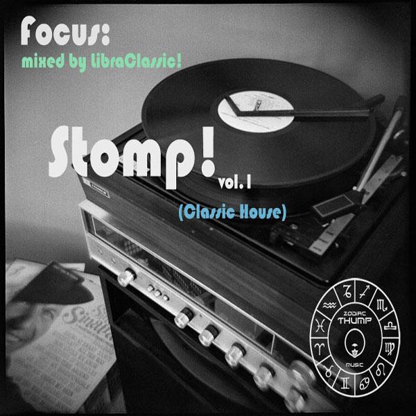 stomp_vol1