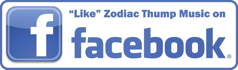 Facebook_ZTM