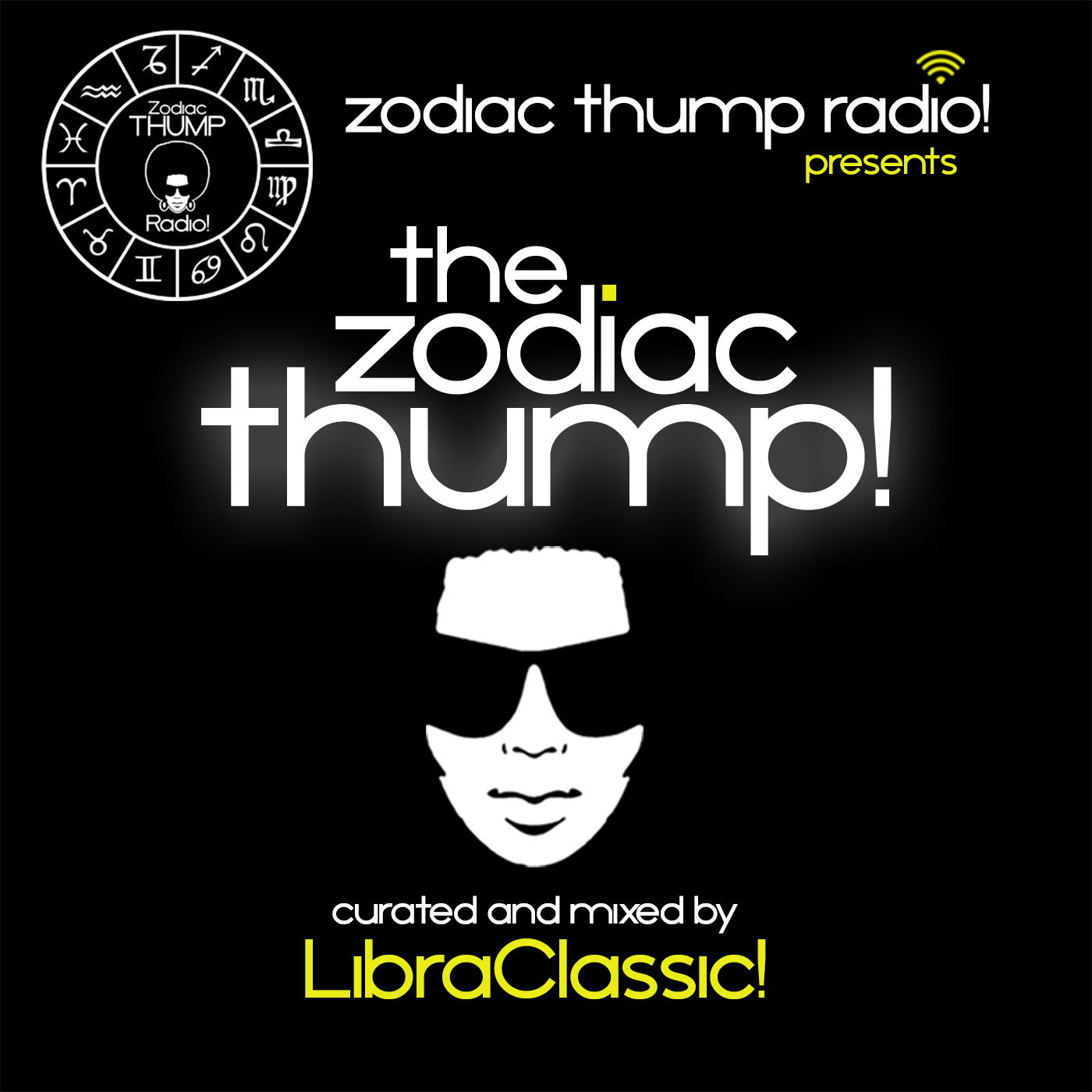 The Zodiac Thump!